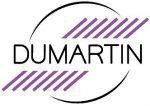 TRANSPORTS DUMARTIN